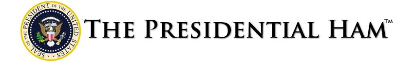 Presidential Ham Home